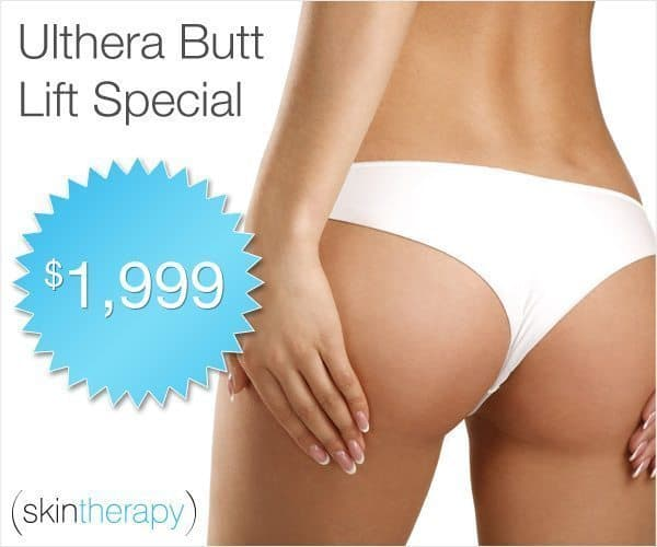 Skintherapy-Ulthera-Butt-Lift-Special-1999