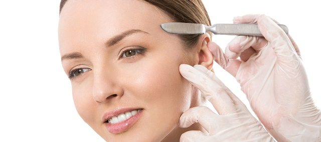 Are You Ready for Dermaplaning?