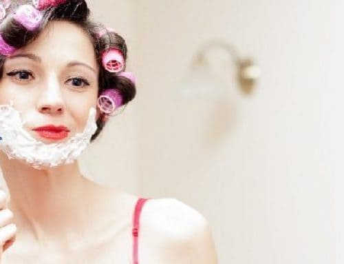 Want Instant Satisfaction? Try this Lunchtime Treatment Before Your Big Event