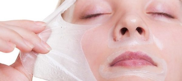Plan for Your VI Peel Treatment