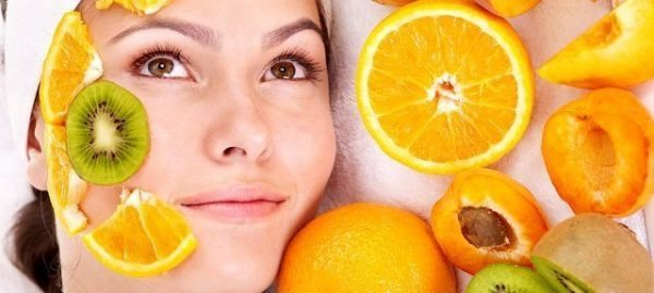 Fruit Facials? Skip the Hype and Get Better Results