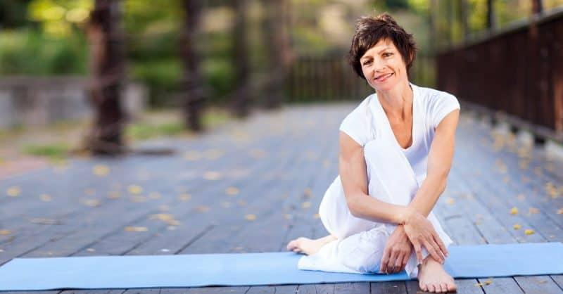 Promoting Natural Healing Processes Through Microneedling