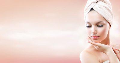 The Vast Benefits of Facial Treatments