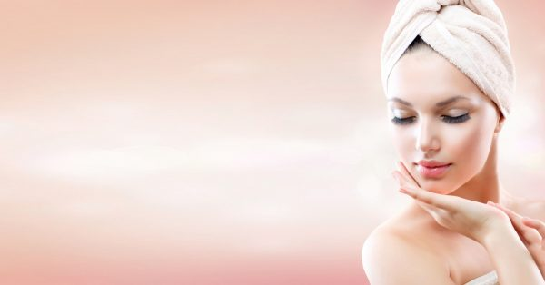 The Vast Benefits of Facial Treatments
