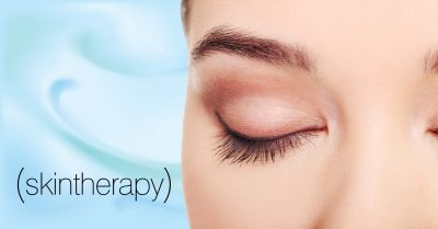 Rejuvenating and Invigorating the Skin with Dermaplaning